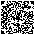 QR code with Hoes Doeurves By Sylvia Inc contacts