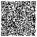 QR code with Carlton Manufacturing Inc contacts