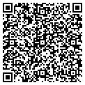 QR code with Ballet Academy Of Miami contacts