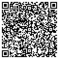 QR code with Tree Capital Land Development contacts