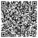 QR code with Beverlys Jewelers contacts