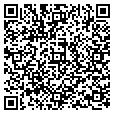QR code with Joanne Byron contacts