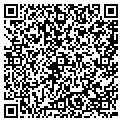 QR code with US Installation Group Inc contacts