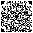 QR code with Interam Co contacts