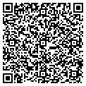 QR code with Pomodoro Italian Grill contacts