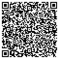 QR code with Cecils Dale Custom Fishin contacts