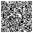 QR code with Lazy L contacts