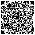 QR code with Community Bank Of Marion Cnty contacts