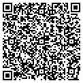 QR code with Joseph A Bucceri contacts