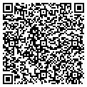 QR code with Ronicki Plumbing Company contacts