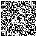 QR code with Double Tap Products Inc contacts