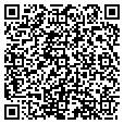 QR code with Mary L Mc Ginnis contacts