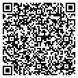 QR code with Hikaro Inc contacts