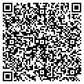 QR code with Network Productions contacts