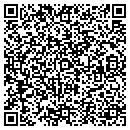 QR code with Hernando Charter Service Inc contacts
