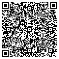 QR code with Nature's Finest Foods contacts