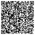 QR code with Howard I Finer MD contacts