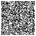 QR code with Plant City Fire Department contacts