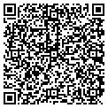 QR code with Katherines Beauty Salon contacts