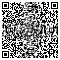 QR code with Berthoin Enterrpises contacts