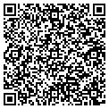 QR code with Callaghan Properties Inc contacts