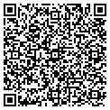 QR code with Foil Print & Graphics contacts
