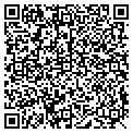 QR code with David Strasberg & Assoc contacts