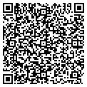 QR code with Gold Time Company contacts