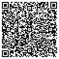 QR code with Orange City Animal Clinic contacts