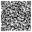 QR code with KML Enterprise contacts