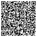 QR code with Ebs Auto Electric Inc contacts