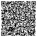 QR code with Honorable Richard Howard contacts