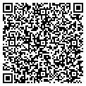 QR code with Rozalyn H Paschal MD contacts