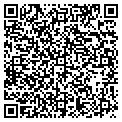 QR code with Hair Express Of St Augustine contacts
