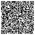 QR code with Leals Lawn Service contacts