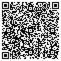QR code with Chopin & Miller contacts