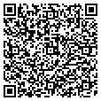 QR code with Fabricsworld contacts