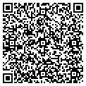 QR code with Grace Tabernacle contacts