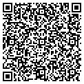 QR code with Green Day Tree & Landscape Co contacts