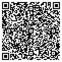 QR code with Phoenix Consulting LLC contacts