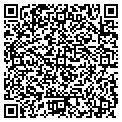 QR code with Lake Worth Glass & Mirror Inc contacts