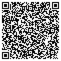 QR code with Interamerican Title Ins Corp contacts