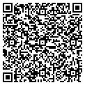 QR code with Pinnacle Building Products contacts