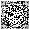 QR code with Choice Environmental Service contacts