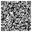 QR code with Latner Electric Inc contacts
