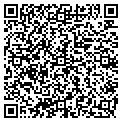QR code with Phase II Fitness contacts