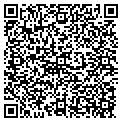 QR code with Jackie & Ella L Langford contacts