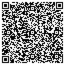 QR code with Edward E Franckewich Jr Construction contacts