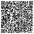 QR code with Belle Glade Chevrolet contacts