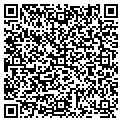 QR code with Able Landscaping & Lawn Sprnkl contacts